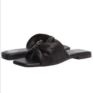 Vince Camuto Women's Amahlee Sandal 6